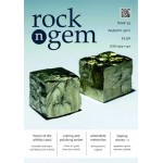 Rock 'n' Gem Magazine Issue 53