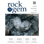 Rock n Gem Magazine Issue 55