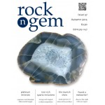 Rock n Gem Magazine Issue 57