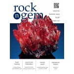 Rock n Gem Magazine Issue 60