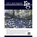 Rock n Gem Magazine Issue 64