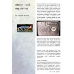 Rock n Gem Magazine Issue 66