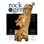 Rock n Gem Magazine Issue 61
