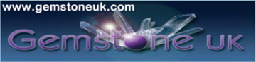 gemstoneuk