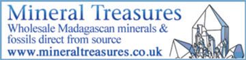 mineraltreasures