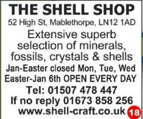 shellshops