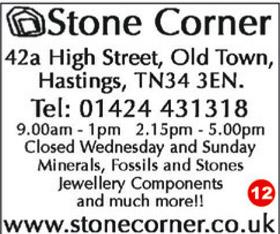 stonecornershops
